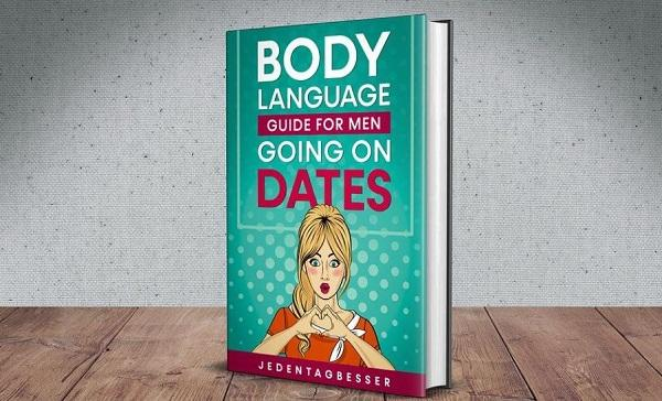 body-language-guide-for-men-going-on-dates