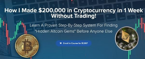 how-i-made-200000-in-cryptocurrency-in-1-week-without-trading
