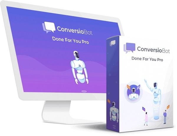 simon-wood-conversiobot-done-for-you-pro