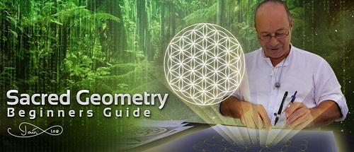 beginners-guide-to-sacred-geometry
