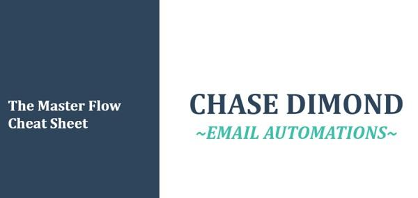 chase-dimond-the-master-flow-cheat-sheet