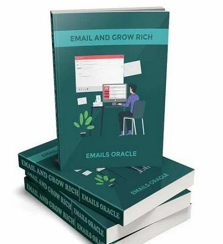 emails-oracle-email-and-grow-rich