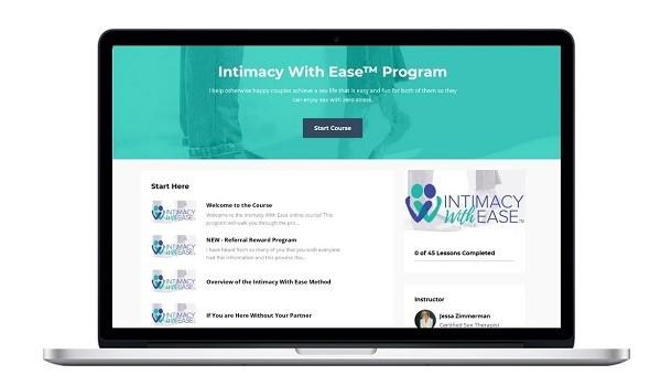 intimacy-with-ease-online-course-for-couples